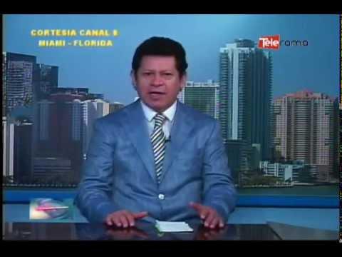 Fernando Aguayo América 18-10-2015