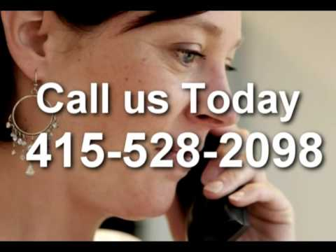 San Francisco Addiction Recovery Center Call 415-528-2098 -– Alcohol Rehabs