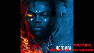 Olamide - Motigbana Official Audio