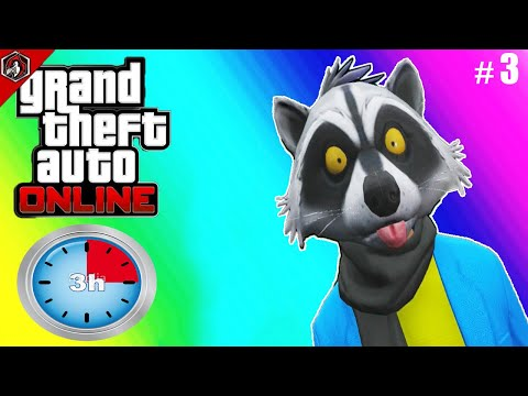 VanossGaming Editor All Grand Theft Auto V Part 3 | Video Old