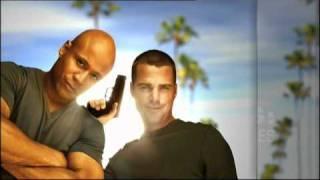 Trailer NCIS Enquetes Speciales Toute De Suite + NCIS Los Angeles Demain 20H45 Sur M6