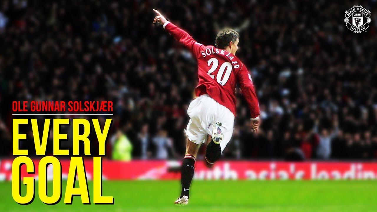 MUFC Manchester United FC Bonnet de P/ère No/ël