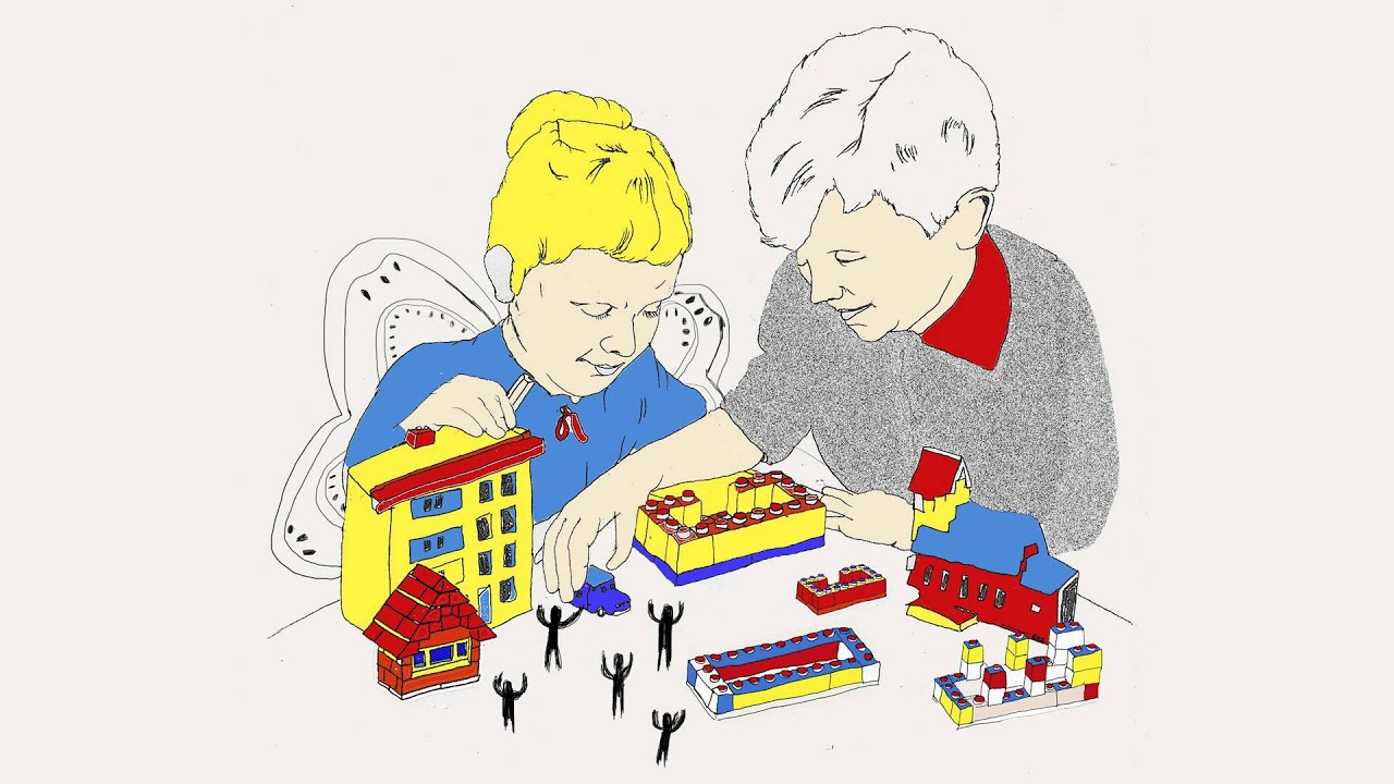 girlpool-ideal-world-official-audio-wichitarecordings