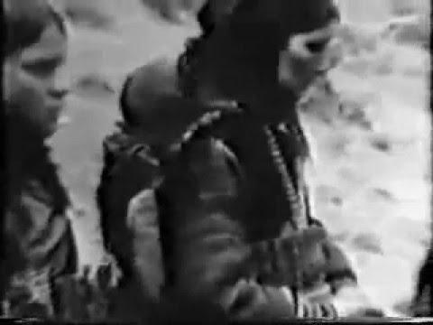 Seres i selo Banica 1943 godina.40 godini bez Goce Delchev
