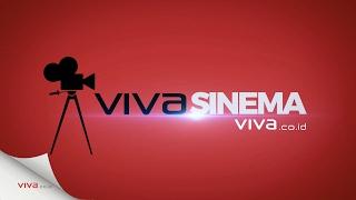Video 5 Film Indonesia Keren di Bulan Februari 2017 download MP3, 3GP, MP4, WEBM, AVI, FLV Maret 2018