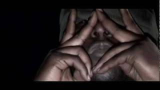 Aslan & Killah Priest _ The Book Of Shadowz