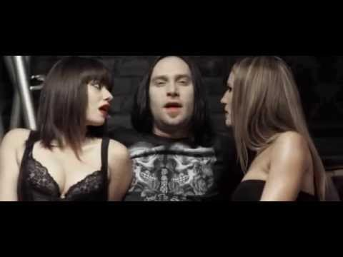 Seasons After - Cry Little Sister (Video)