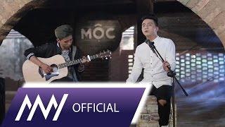 Tăng Nhật Tuệ  - Nói Làm Sao Hết - Mộc (Unplugged) Tập 11