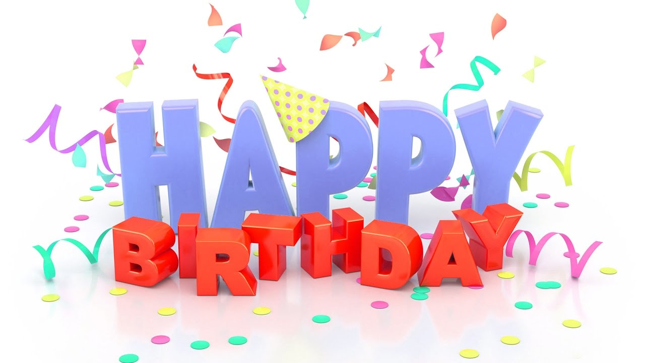 today is my 25th birthday !!!!!!! wish me a happy bday !   d'allan