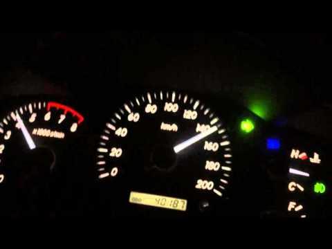 top speed all new kijang innova interior grand avanza g 2018 2 0g youtube