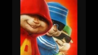 Alvin ve sincaplar/ Gülşen-Bangır Bangır