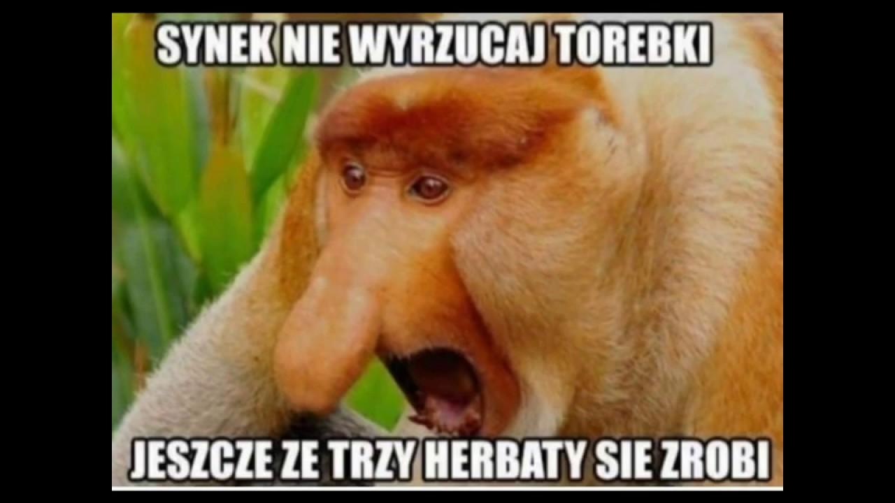 Memy o Januszu #1
