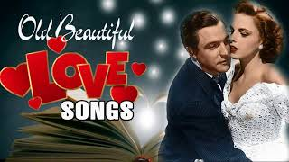 Most Old Beautiful Love Songs Of All Time - Best Romantic Love Songs Of 70s 80s 90s