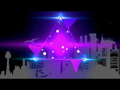 Song With Audio Spectrum :Dj-luckay Lean On