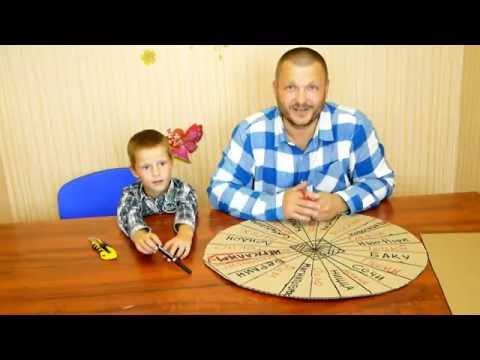# ПАПАКОЛЯ☼ЭКОНОМИЧЕСКАЯ ИГРА ГОРОДА СВОИМИ РУКАМИ☼Игры с детьми #1 Видео для детей (5+)