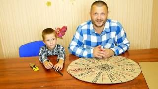 видео Центр дополнительного образования - Процесс создания мультфильма в домашних условиях (статья)