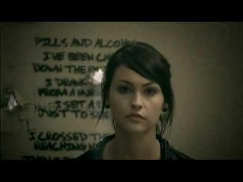 Green Day  21 Guns Music  HD