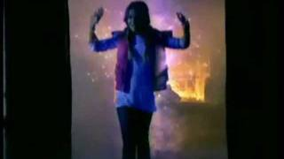 Patty - ANTONELLA - Diosa Unica Bonita (Greek Subs) +Nea Xorografia Me Ta Zombi!