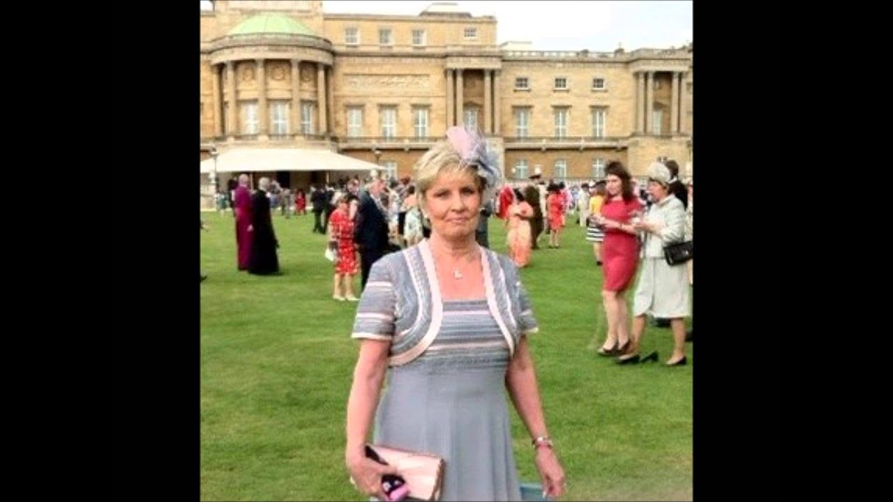 What To Wear To Buckingham Palace Garden Party Fasci Garden