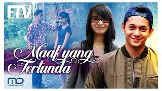 FTV Shireen Sungkar & Andrew Andika - Maaf Yang Tertunda