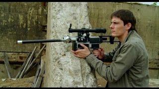 Оружие боевики русские криминал смотреть онлайн boeviki russkie Oruzhie