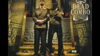 Dead Combo - Like A Drug
