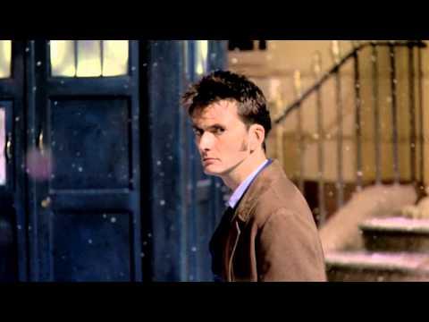 Doctor Who - Vale (Decem) Medley