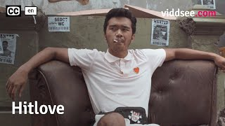A Love God that has been kidnapped by a gang of mafia. Directed by Ibnu Rusd (Indonesia) Help us SHARE this film! Join us as a Viddsee Patron to support ...