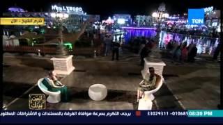 البيت بيتك - كارمن سليمان : اغنية  مصر التى فى خاطرى وفى دمى
