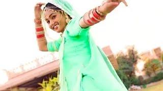 🎤Singer Sarvan Racheti New song 🎛Mixing_by_Vishnu_Vaishnav_Rampura💥🎻💥💥💥🎻
