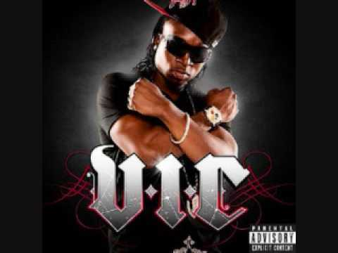 "06. V.I.C. ""GET SILLY!"" (PROD. BY Soulja Boy Tell'em)(BEAST)"