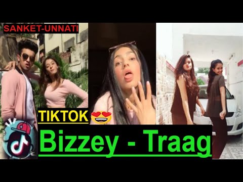 Bizzey - Traag On Tiktok ft. Jozo & kraantje pappi ( prod. Ramola )   Musers Best Dance Moves
