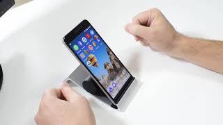 Akıllı Telefon ve Tablet Standı