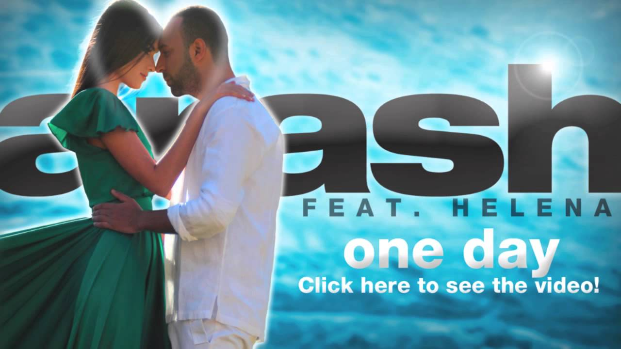 Arash feat helena pure love download.