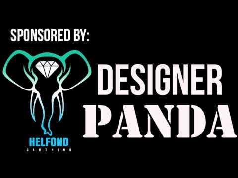 Desiigner - Panda Ringtone And Alert