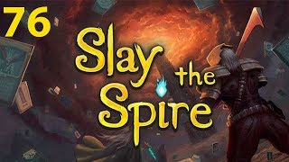Slay the Spire - Northernlion Plays - Episode 76