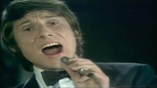 Скачать Udo Jürgens Medley 1969