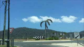 Airlie Beach Queensland Australia 2016