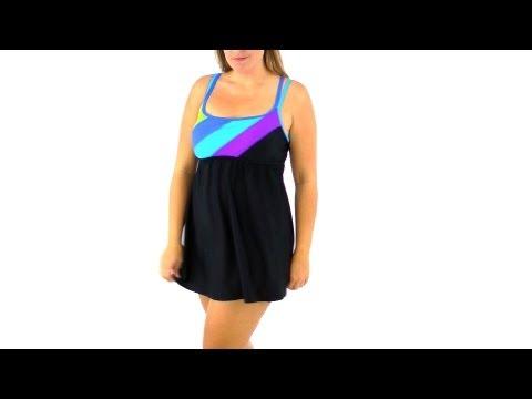 delta-burke-perfect-angle-plus-size-swimdress-|-swimoutlet.com
