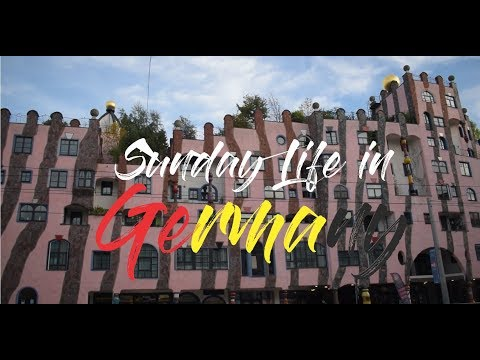 how-i-spent-sunday-in-germany?-|-dawat-|-imran-saleem-|-vlog