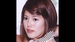 [新番組] 神田愛花アナがバナナマン日村との交際発覚当時に悲しんでいた...