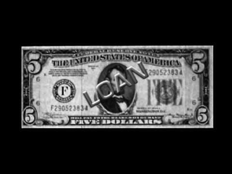 Global banking fraud.