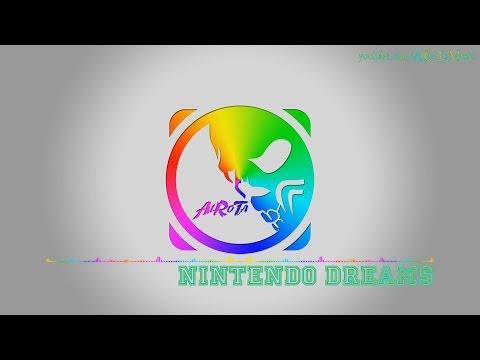 Nintendo Dreams by Håkan Eriksson - [Video Games Music]