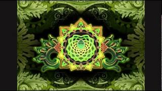 Katharsis - Live Set [Progressive Psytrance Mix 2014]