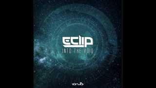 E-Clip - Salvia Divinorum (Waio 30x Remix)
