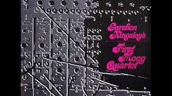 Gershon Kingsley's First Moog Quartet - Miracles