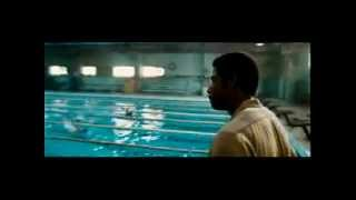 Pride - Trailer 1a - YouTube.flv Blackmovies11
