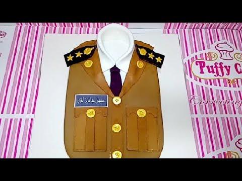 soldier-army-uniform-cake-|-design-ideas-|-junito-cake