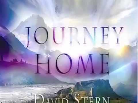 David Stern Music