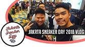 08da94f44 Unboxing Sepatu Champion Activate Activer Power Flex - 9 January ...